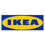 Ikea Katalog online blättern