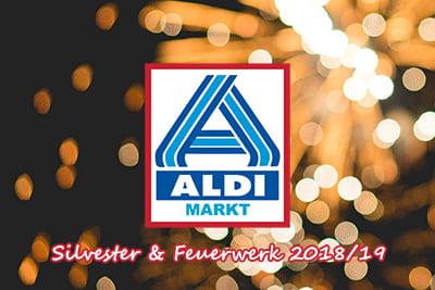 Aldi Nord Silvester Prospekt 20182019 Onlineprospekt
