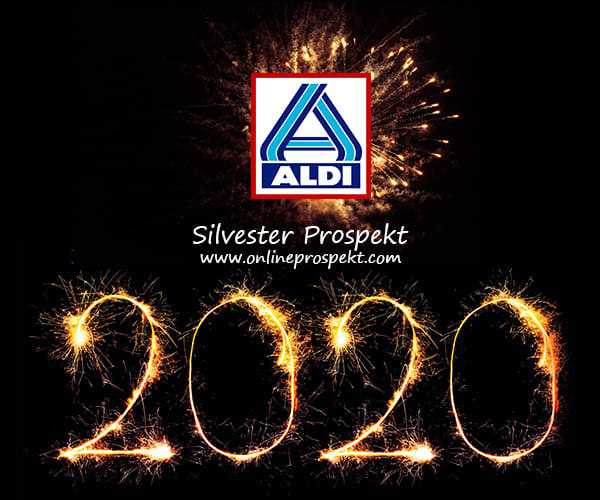 ALDI Nord Aktueller Prospekt 14.10 19.10.2019 [20