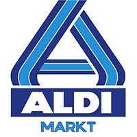 Aldi Nord Prospekt online blättern