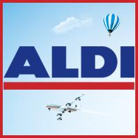 aldi wochen aktion