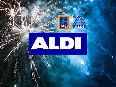 Aldi Silvester Prospekt 20172018 Onlineprospekt