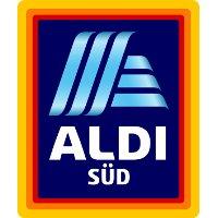 Online Prospekt von Aldi Süd