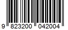 Barcode Rossmann-App