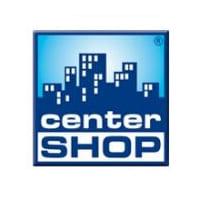 centershop prospekt angebote ab onlineprospekt. Black Bedroom Furniture Sets. Home Design Ideas