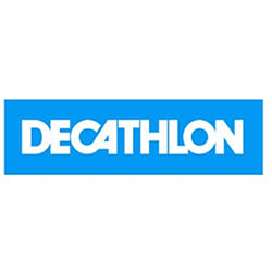 decathlon prospekt angebote ab onlineprospekt. Black Bedroom Furniture Sets. Home Design Ideas