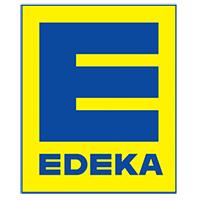 Online Prospekt von Edeka