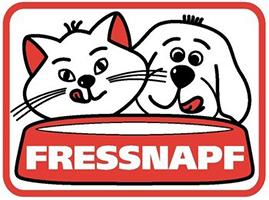 Fressnapf Online Prospekte Onlineprospekt