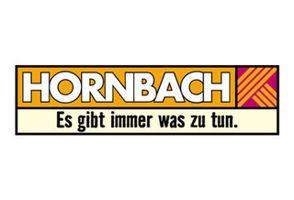 Der Hornbach Online-Prospekt