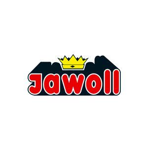 jawoll prospekt peine