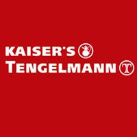 Online Prospekt von Kaisers Tengelmann