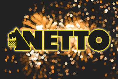 Netto Silvester Prospekt 20182019 Onlineprospekt