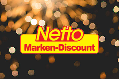 netto marken discount silvester prospekt 2018 2019 onlineprospekt. Black Bedroom Furniture Sets. Home Design Ideas