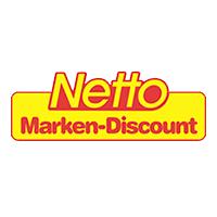 Netto Marken Discount Prospekt – Angebote ab 14.10.19