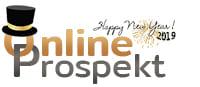 Onlineprospekt