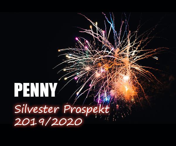 penny aktueller prospekt