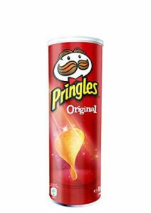 Chips Angebot