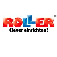 Roller Prospekt Angebote ab 06.01.20 Onlineprospekt