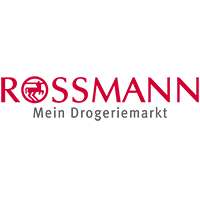 Rossmann Online Prospekt