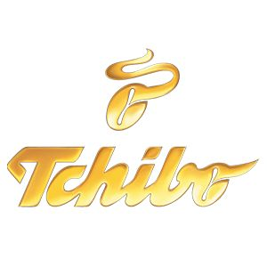 tchibo angebote nächste woche