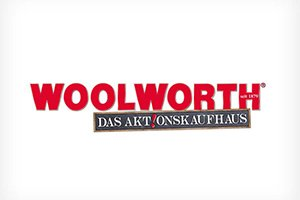 woolworth vorschau onlineprospekt. Black Bedroom Furniture Sets. Home Design Ideas